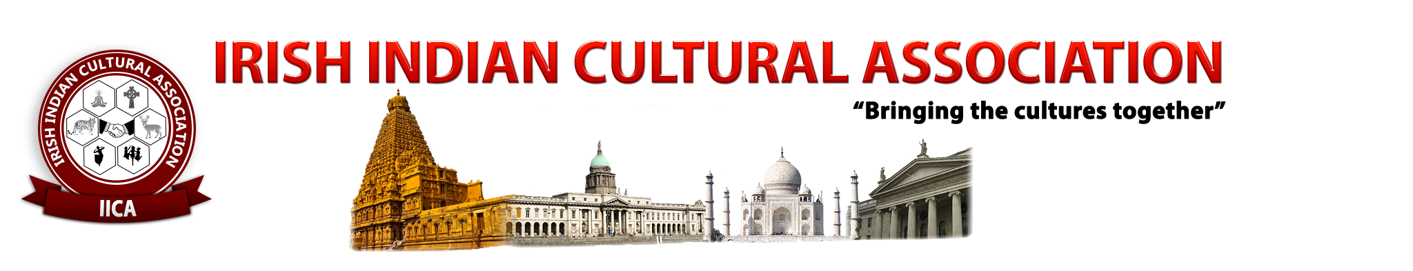 Irish-Indian Cultural Association